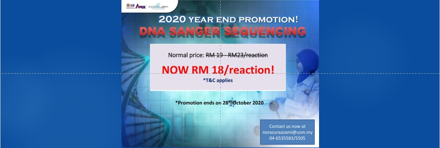 2020 News DNA Sequencing wb